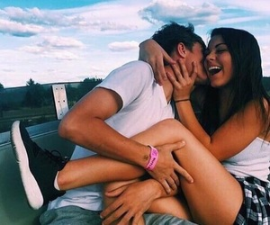 boys, cute, and couples image