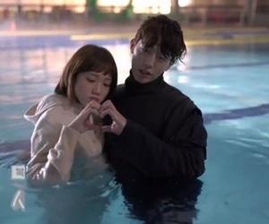 kdrama, Korean Drama, and kpop image