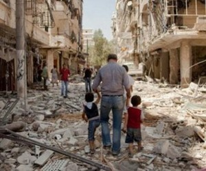 free, syria, and life image