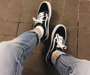 853c3f6f071 52 images about Vans old skool on We Heart It