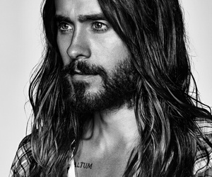 30 seconds to mars, actor, and jared leto image