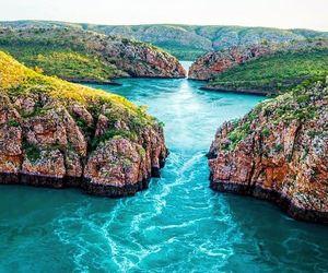 australia, travel, and amitrips image