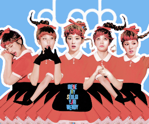 korea, music, and kpop image
