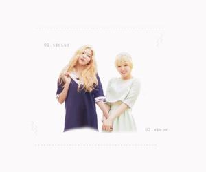 korean, RV, and wendy image