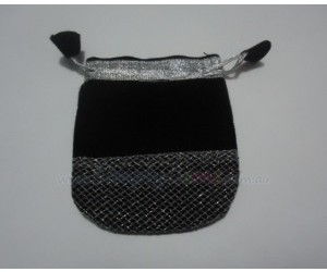 simply gems, crystal pouches, and crystal pouches for sale image