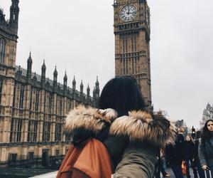 boyfriend, couple, and explore image