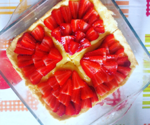 Algeria, cake, and dz image
