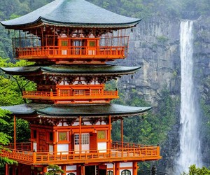 beautiful, culture, and japan image