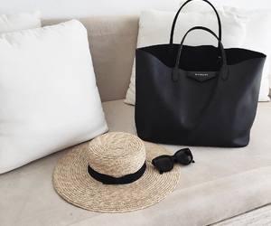 fashion, bag, and purse image