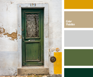 color combo image