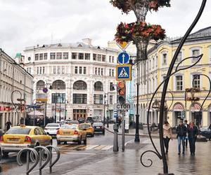 beautiful, cities, and moscow image