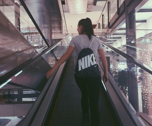 adidas, clothes, and explore image