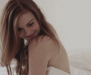 theme, hollandroden, and teenwolf image