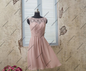 etsy, bridesmaid dresses, and short party dresses image