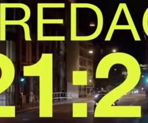 skam, evak, and 21:21 image