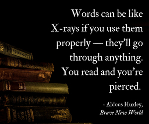 authors, books, and quotes image