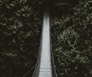 british columbia, canada, and north vancouver image