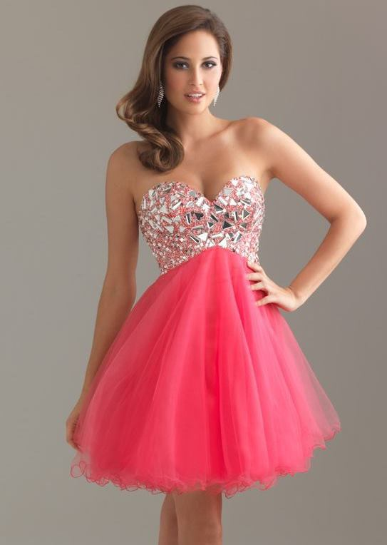 4ed20057ba Short Pink Dresses For Prom Photo Dress Wallpaper Hd A