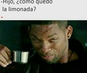 humor, meme, and frases en español image