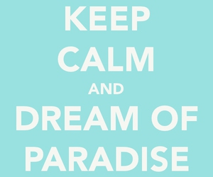 and, coldplay, and keep calm image