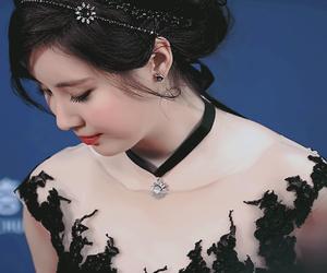 seohyun, snsd, and girls' generation image