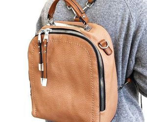 bags and beautiful image