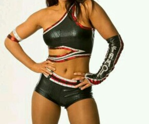 32 Images About Layla El On We Heart It See More About Wwe Layla