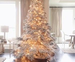 baby, christmas, and holidays image