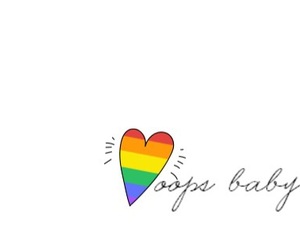 header, white, and little mix image