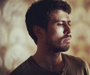 toby kebbell image