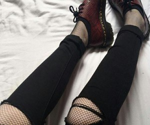 fashion, wish, and love image