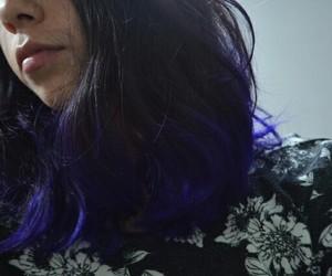 blue, girly, and nice image