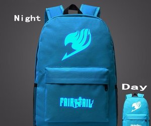 backpack, design, and school image
