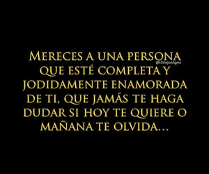 amor and mereces image