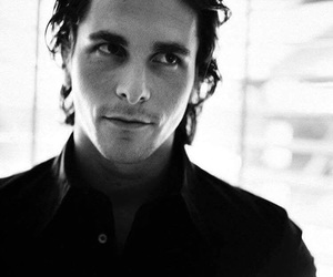 christian+bale and the+dark+knight+rises+ image