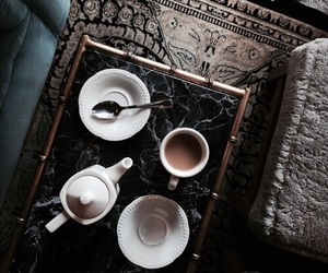 coffee and tea image