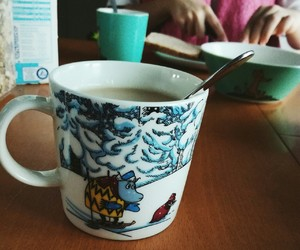breakfast, design, and finland image