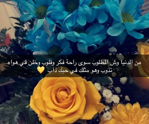 مجيد, شكرًا, and الدُنيا image