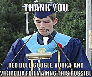 funny, vodka, and google image