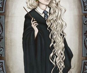 harry potter and wallpapers image