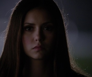 elena gilbert and tvd image