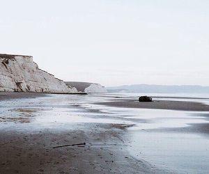 theme, beach, and sea image