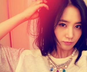 snsd, kwon yuri, and girls ' generation image