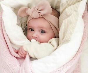 bebes bonitos image