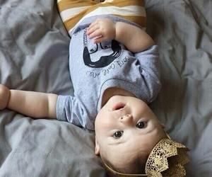 bebé image