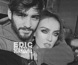 mixers, directioners, and zquad image
