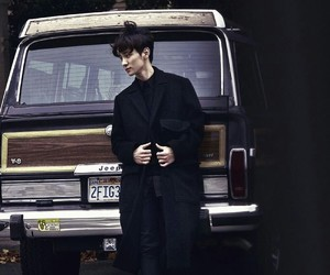 key, kpop, and SHINee image