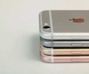cases, cute, and inspiration image