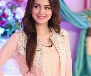 actress, amir, and pakistani image