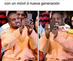 divertido, español, and funny image